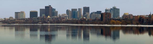 boston-charles-river-view-2006.jpg