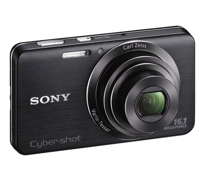 euronics-appareil-photo-compact-sony-dscw630bpacdi-34.jpg