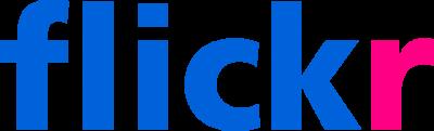 flickr-logo-5221212.png
