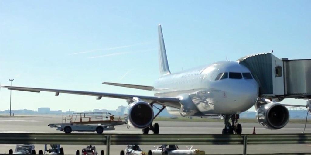 Aeroliners HD
