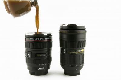 objectifs-mugs.jpg