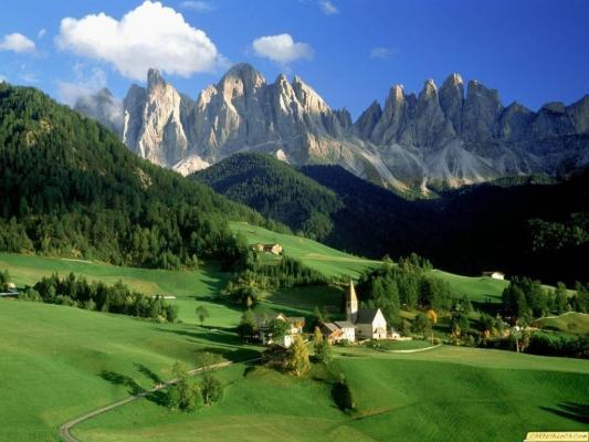 paysage-montagneux.jpg
